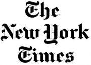 New York Times: Trump'ın Erdoğan'ı araması yanlıştı