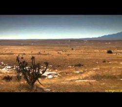 NGC: Gizli Gerçekler – Ufolar 1080p HD Türkçe