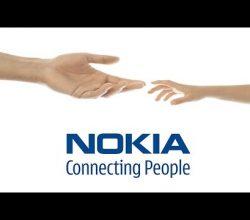 Nokia'nın İlginç Tarihi