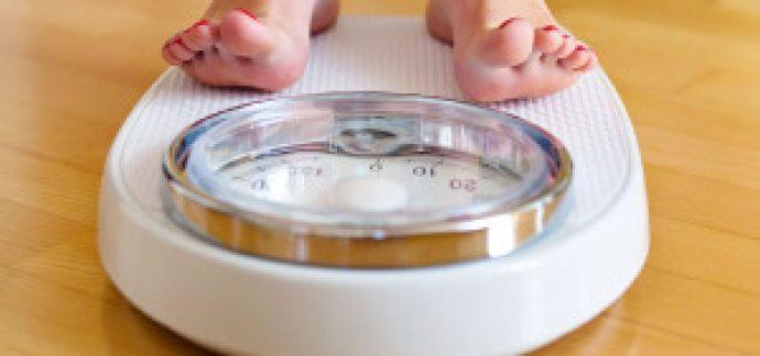 Okinawa Diyetiyle 5 Günde 2 Kilo Verin!