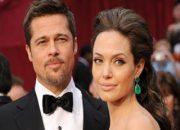 Pitt ve Jolie'ye rekor tazminatı