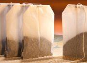 Poşet Çayın Şaşırtan Kullanım Alanları