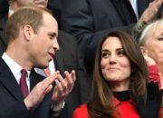 Prens William: Keşke annem de Kate'i tanısaydı