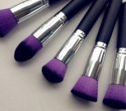 Pürüzsüz Görünüm İçin Son Trend: Kabuki Fırçalar