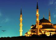 Ramazan Bayramı kaç gün sürecek? Ramazan ne zaman başlıyor?