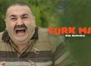 Türk Malı dizisinden ilk tanıtım yayınlandı