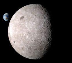 NASA'nın yıllardır Ay'a gitmemesinin ardında ürkütücü sebepler var