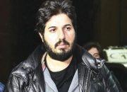 Reza Zarrab yeniden yargıç karşısına çıkacak