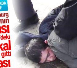 Rusya'daki saldırı için şok iddia! Türkiye bağlantısı…