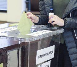 Rusya'dan referandumla ilgili flaş açıklama! Erdoğan…