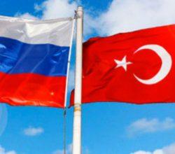 Rusya'dan Türkiye için flaş vize kararı
