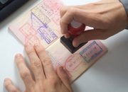 Rusya'dan Türkiye'ye flaş vize muafiyeti açıklaması