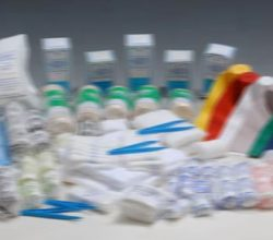 Sağlık Bakanlığı'ndan 'tek kullanımlık malzeme' soruşturması