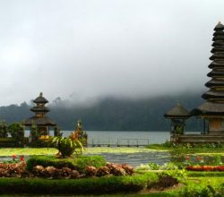 Sağlık Bakanlığı uyardı Endonezya'ya gidecekler dikkat