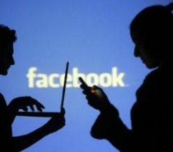 Sahte Facebook hesabı ile şantaja 12 yıl hapis