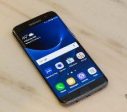 Samsung vazgeçmiyor: Note 7 yeniden satışa sunuluyor