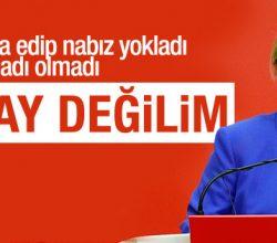 Selin Sayek Böke istifasının ardından ilk kez konuştu