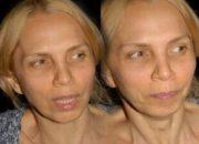 Sertab Erener: Yaşlanmayı biz seçiyoruz