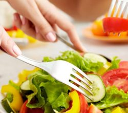 Sindirella diyeti nedir nasıl yapılır zararları nelerdir?