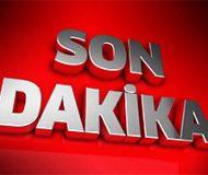 Şırnak'da yaşanan  facia ile ilgili soruşturma
