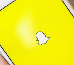 Snapchat zarar etmeye devam ediyor