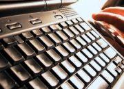 Sosyal medyada terör propagandasına taviz verilmiyor