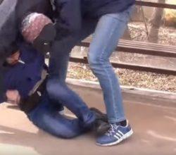St Petersburg saldırganının abisi yakalandı