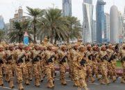 Sudan ile Katar arasında ortaklık anlaşması