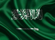 Suudi Arabistan'dan Lübnan'a savaş tehdidi