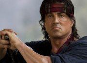 Sylvester Stallone Warner Bros'u mahkemeye verdi