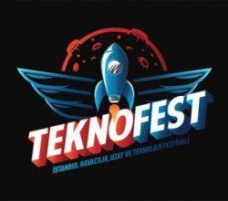 Teknofest İstanbul 20-23 Eylül tarihleri arasında