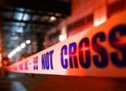 Teksas'ta üniversite öğrencisi polisi öldürdü