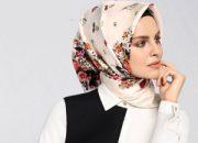 Tesettürlü Kadınlara Sormamanız Gereken 15 Soru