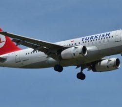 THY'den KKTC yolcularına yaz saati uyarısı