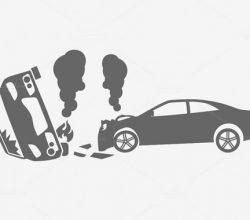 Trafik sigortası primleri netleşti iki-üç yıl…