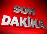 TSK: Kuzey Irak'a hava harekatı düzenlendi