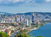 Turizmin hareketlenmesi yazlık fiyatları artırdı