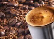 Türk kahvesinden dudak peelingi nasıl hazırlanır