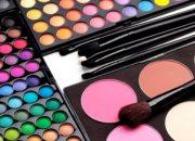 Türk kozmetik devi satılıyor işte yeni sahibi