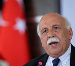 Türk-Rus ortak yapımı diziler için anlaşmaya varıldı