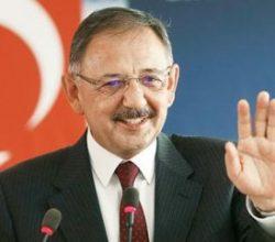 Türkiye'de 14 milyon yapının gözden geçirilmesi gerekiyor