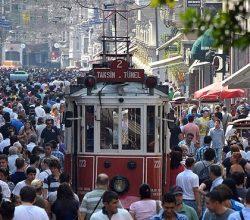 Türkiye'de en fazla ölüm bu hastalıktan!