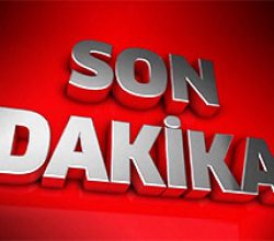 Türkiye'nin en büyük uyuşturucu operasyonu