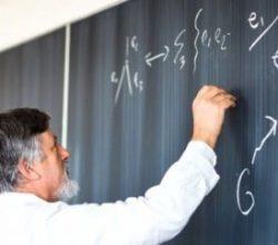 Üç üniversiteye 44 öğretim üyesi alınacak