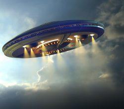 Gerçekten Var Olduğunu Kanıtlayan 10 Uzaylı Görüşü