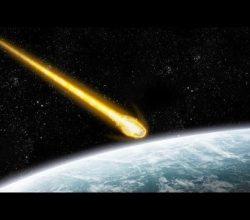 Uzay hakkında pek bilinmeyen 20 ilginç bilgi
