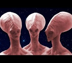 Uzaylılar Bizimle Neden İletişim Kurmuyor? – 10 Popüler Teori