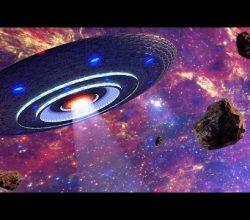 Uzaylılar Dünya'ya inerse neler olabilir?