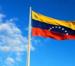 Venezuella turizmi geliştirmek için Türkiye'yi istiyor