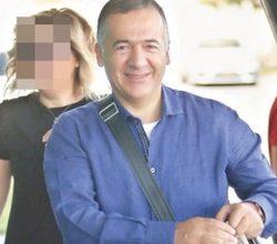 Verdal Hosta kimdir Gülen'in kasası FETÖ dönercisi